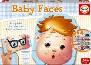 educa-baby-faces-juguetes-e-ideas
