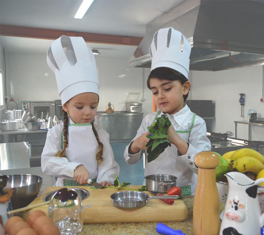 peques-cocina-lysmon