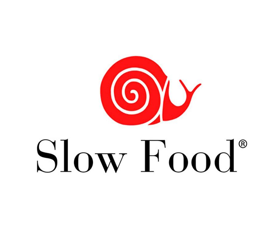 slowfood-lysmon
