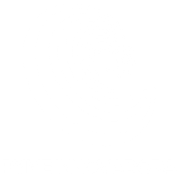 PYMEINNOVATIVE