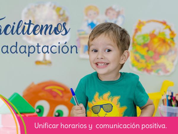 adpatacion-escuelas-infantiles