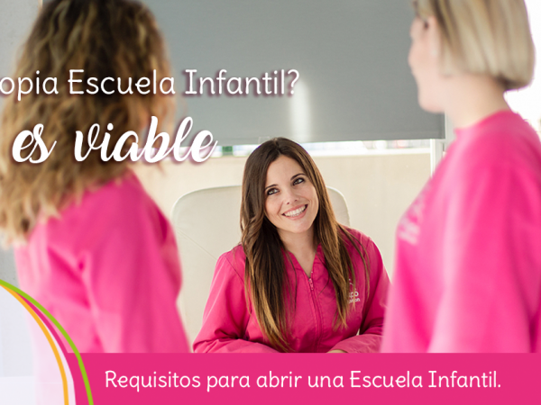 requisitos-escuela-infantil